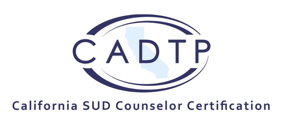 CADTP Counselors