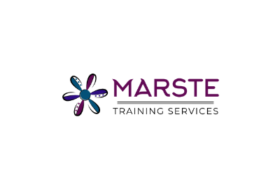 Marste Training Services