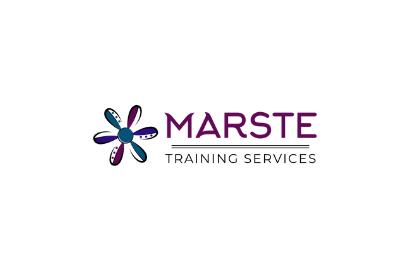 Marste Training Services