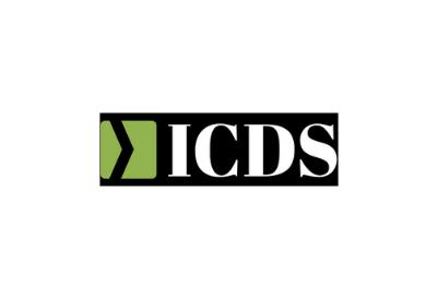 Institute of Chemical Dependency Studies