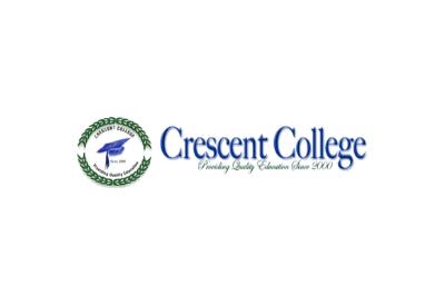 Crescent College