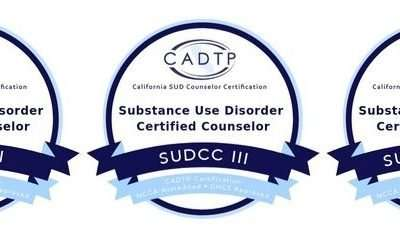 SUD Counselor Registration and Certification Renewal: What you need to know for a speedy renewal process.
