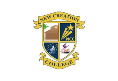 New Creation College