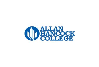 Alan Hancock College