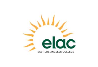 East Los Angeles College