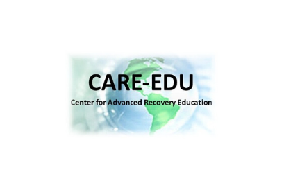 CARE-EDU