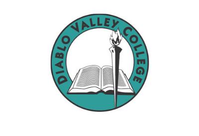 Diablo Valley College