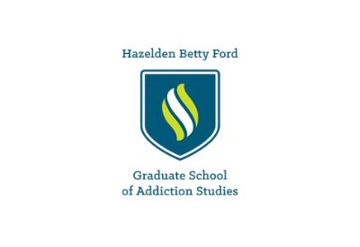 Hazelden Betty Ford Graduate School of Addiction Studies