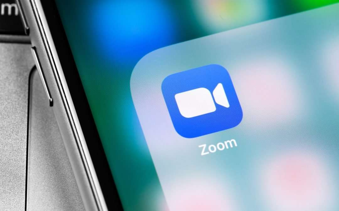 Zoom Meeting Features For Your Next Virtual Session