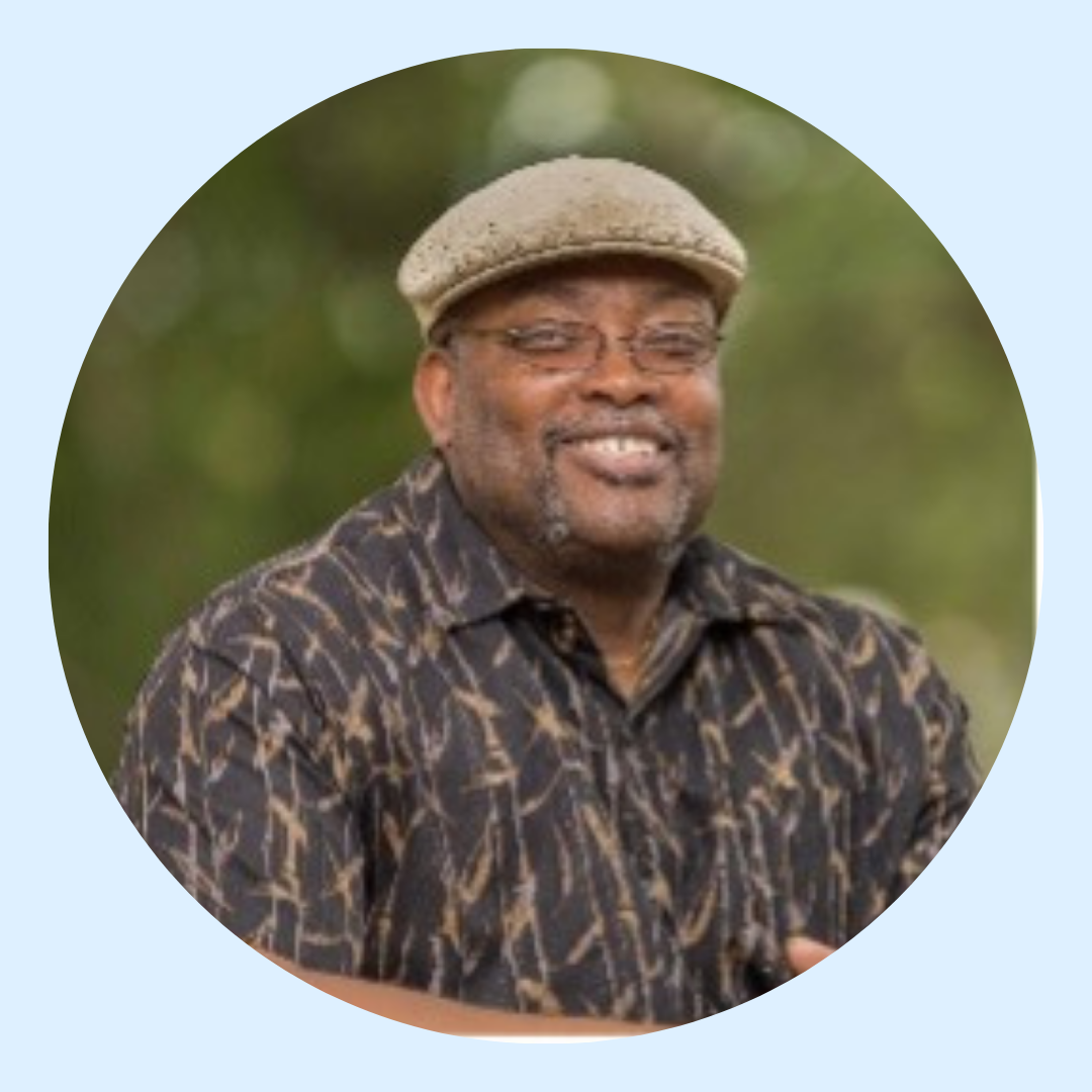 Dr. BJ Davis